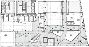 TP-floorplan-FINAL-100812