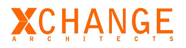 XCA-logo-lores