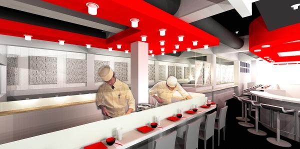 Yoki-Sushi bar-FINAL