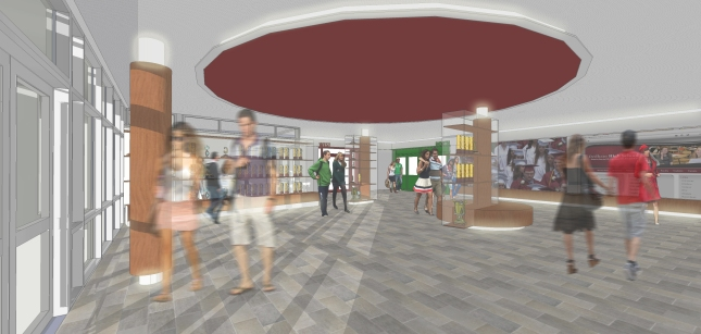DHS interior - FINAL