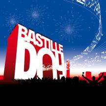 Bastille-Day_2013