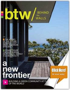 btwcover-july-2013