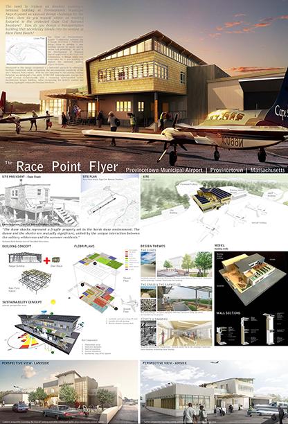 PVC_2014_CEP_board